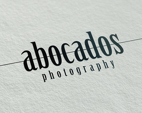 diseño-logotipo-abocados-fotografia