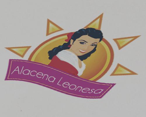 diseño-logotipo-alacena-leonesa-1
