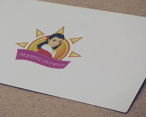 diseño-logotipo-alacena-leonesa-2