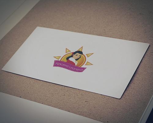 diseño-logotipo-alacena-leonesa