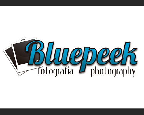 diseño-logotipo-blueppek-1