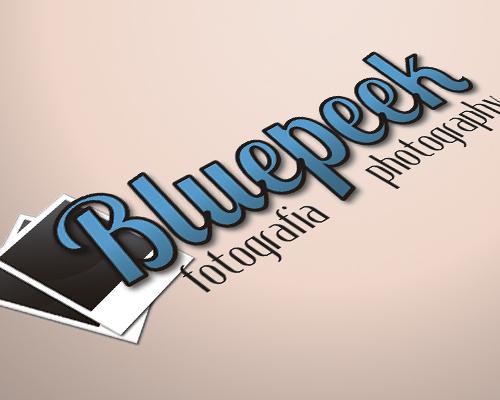 diseño-logotipo-blueppek