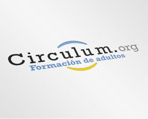 diseño-logotipo-circulum-escuela-de-adultos-3