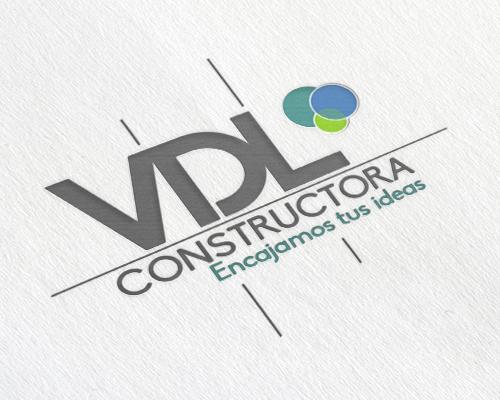 diseño-logotipo-constructora-vdl