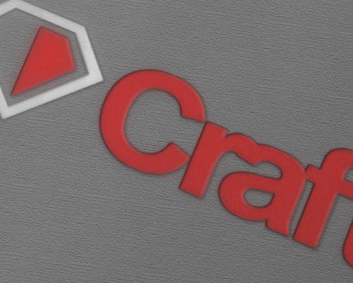 diseño-logotipo-marketplace-craftskill-2