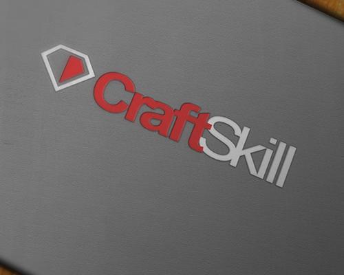 diseño-logotipo-marketplace-craftskill