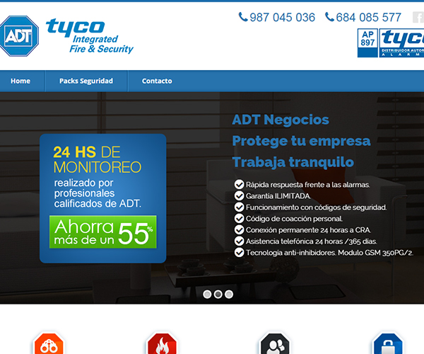 diseño-pagina-web-adt-leon-1