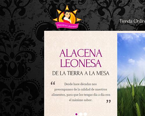 diseño-pagina-web-alacena-leonesa-1
