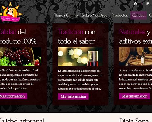 diseño-pagina-web-alacena-leonesa-2