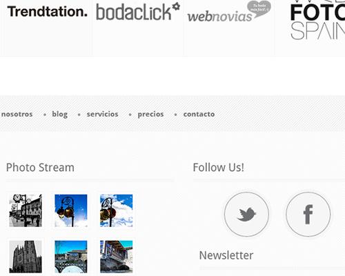 diseño-pagina-web-blueppek-2