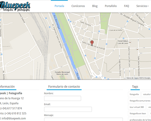 diseño-pagina-web-blueppek-3