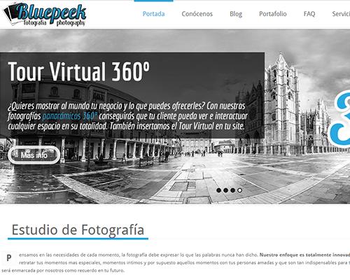 diseño-pagina-web-blueppek