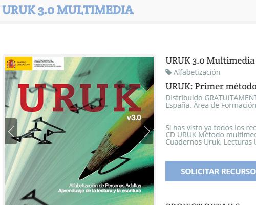 diseño-pagina-web-circulum-escuela-de-adultos-2