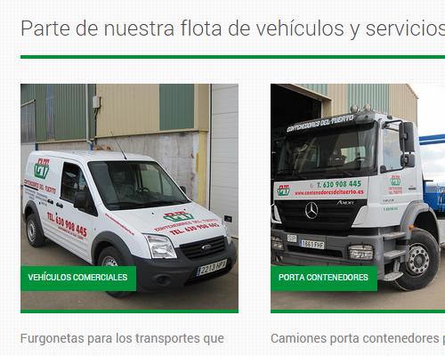 diseño-pagina-web-constructora-vdl-2