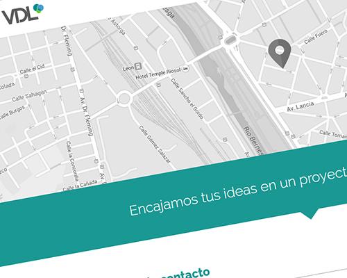 diseño-pagina-web-constructora-vdl-3