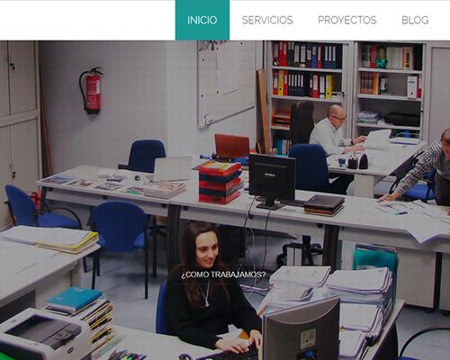 diseño-pagina-web-constructora-vdl-4