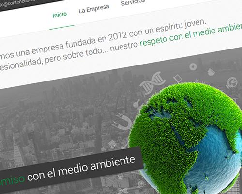 diseño-pagina-web-constructora-vdl