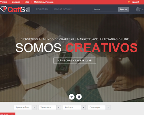 diseño-pagina-web-craftskill-marketplaaces-2