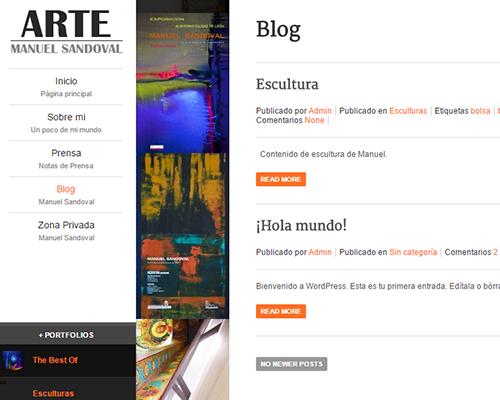 diseño-web-arte-manuel-sandoval-1