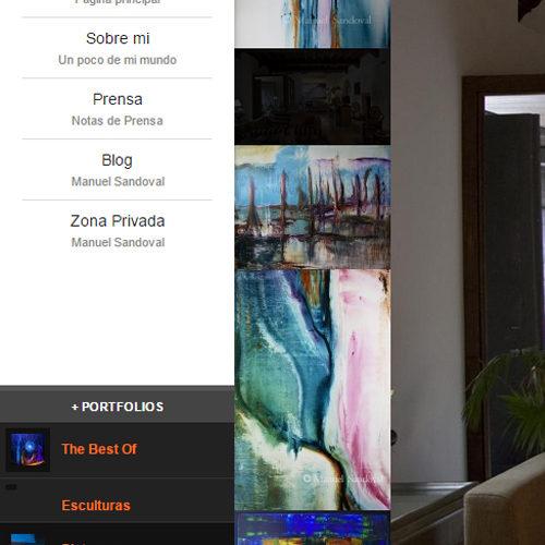 diseño-web-arte-manuel-sandoval