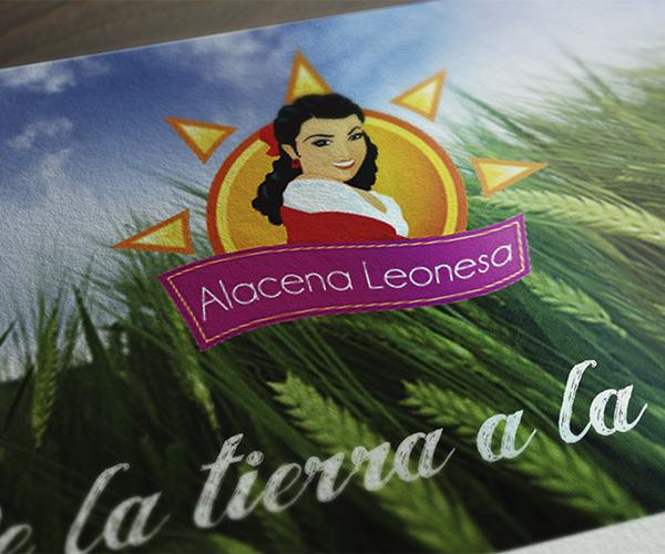 tarjetas-visita-alacenaleonesa-1