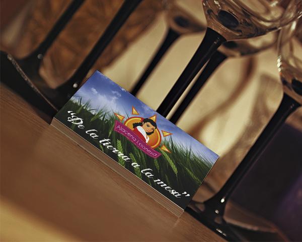 tarjetas-visita-alacenaleonesa