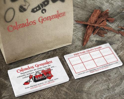tarjetas-visita-zapatos-gonzalez-1