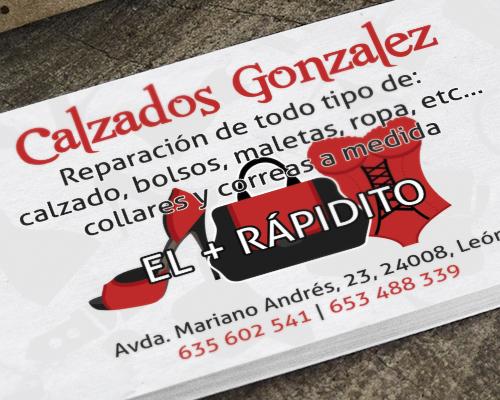 tarjetas-visita-zapatos-gonzalez-2