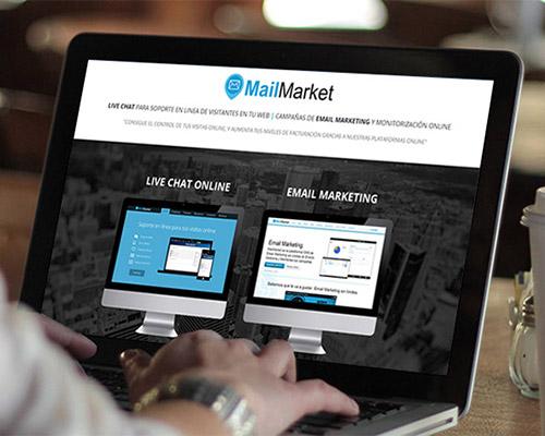 desarrollo-web-a-medida-mailmarke-2t