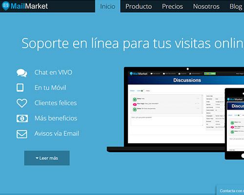 desarrollo-web-a-medida-mailmarket-3