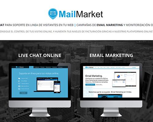 desarrollo-web-a-medida-mailmarket