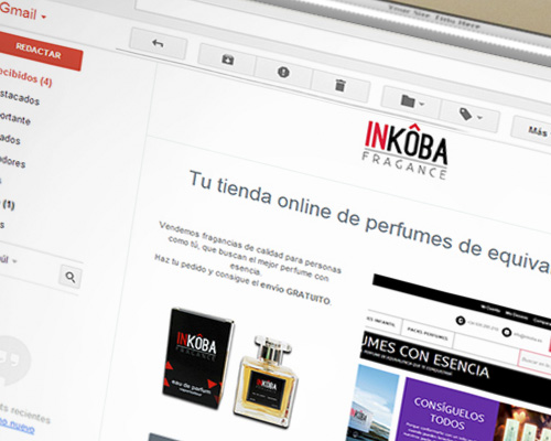 diseño-campaña-de-email-marketing-inkoba-perfumes-2