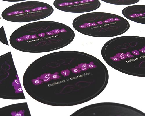 diseño-etiquetas-packaging-eseyese-centro-de-estetica