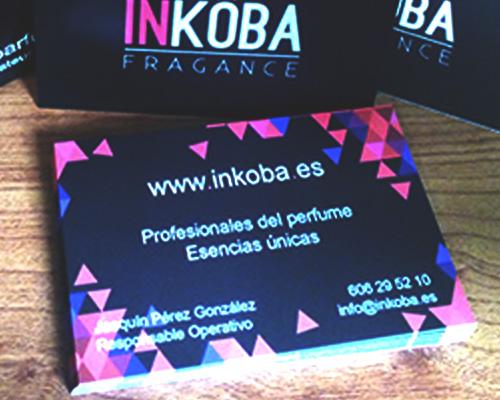 diseño-imprenta-packaging-tarjetas-perfumes-inkoba-2
