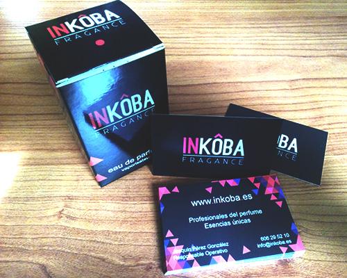 diseño-imprenta-packaging-tarjetas-perfumes-inkoba
