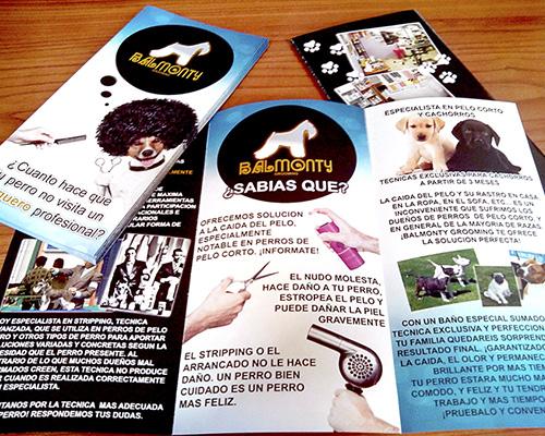 diseño-impresion-folletos-tripticos-Balmonty-Crooming