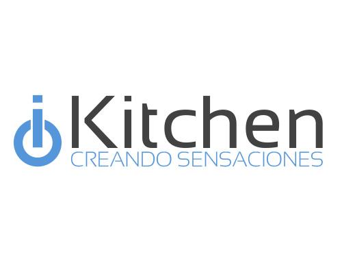 diseño-logotipo-cocinas-ikichen-2