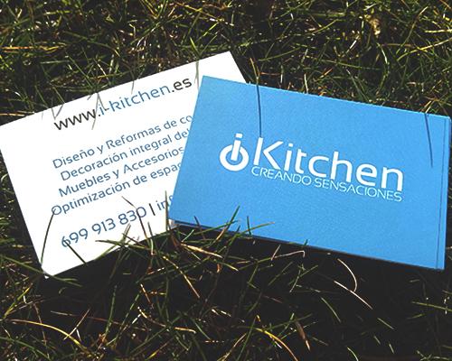 diseño-logotipo-cocinas-ikichen-3