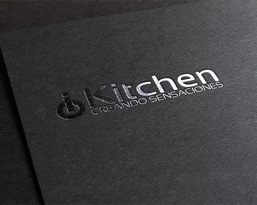 diseño-logotipo-cocinas-ikichen