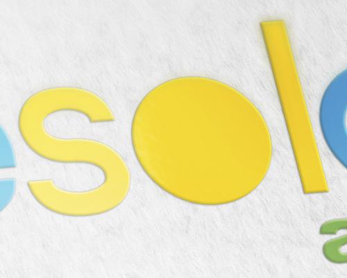 diseño-logotipo-desolasol-agrobotica-2