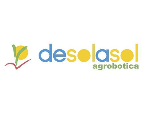 diseño-logotipo-desolasol-agrobotica-3