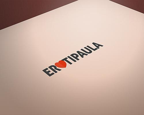 diseño-logotipo-erotipaulal-2