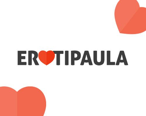 diseño-logotipo-erotipaulal-3