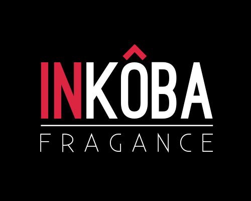diseño-logotipo-inkoba-perfumes-2