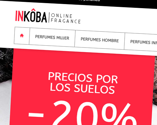 diseño-logotipo-inkoba-perfumes-3