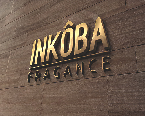 diseño-logotipo-inkoba-perfumes