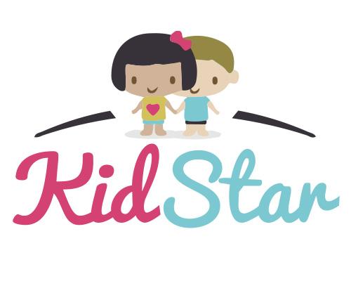 diseño-logotipo-kidstar-3