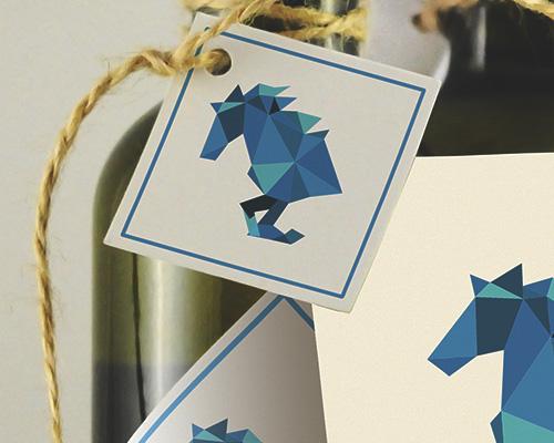 diseño-marca-branding-horse-2