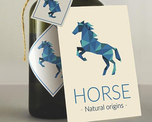 diseño-marca-branding-horse-3