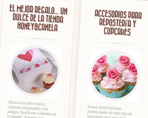 diseño-página-web-honeycanela-2